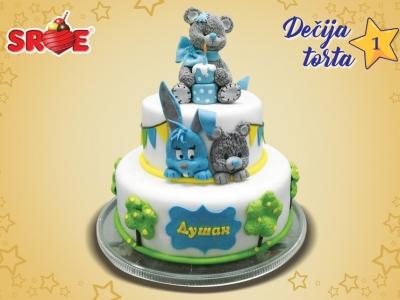 decija-torta-01