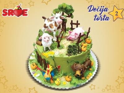 decija-torta-02