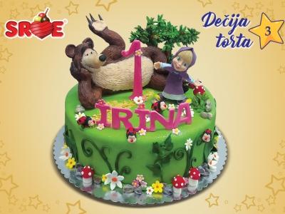 decija-torta-03