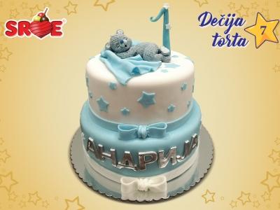 decija-torta-07
