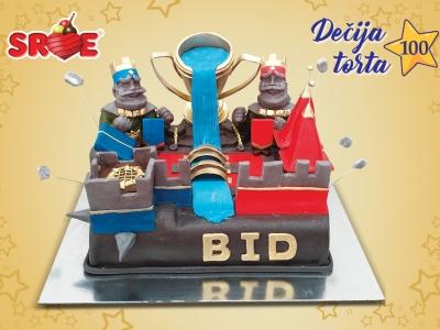decija-torta-100