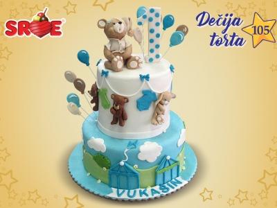 decija-torta-105