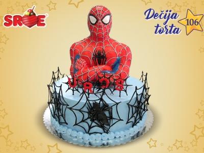 decija-torta-106