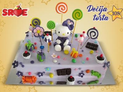 decija-torta-108