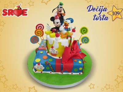decija-torta-109