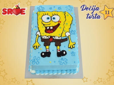 decija-torta-11