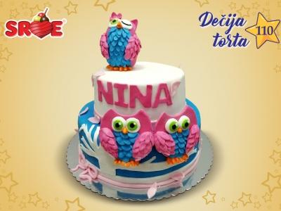 decija-torta-110