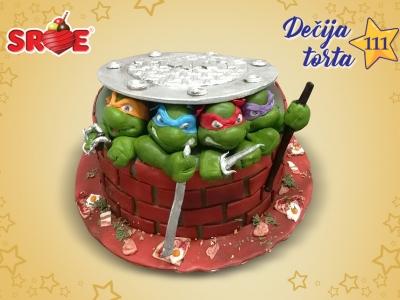 decija-torta-111