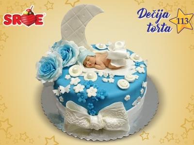 decija-torta-113