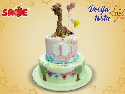 decija-torta-115