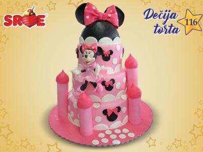 decija-torta-116