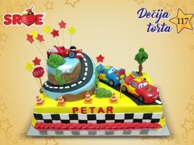 decija-torta-117