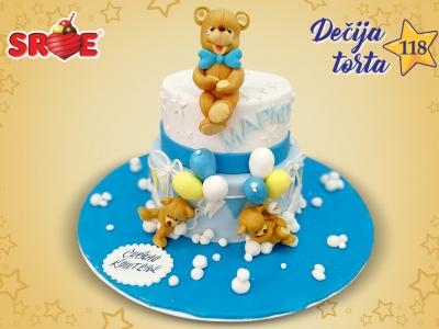 decija-torta-118