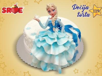 decija-torta-119