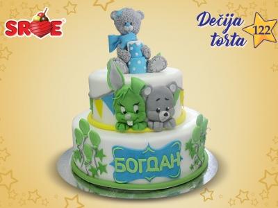 decija-torta-122