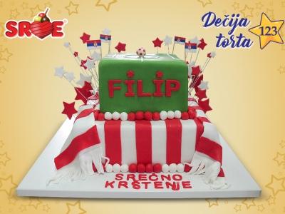 decija-torta-123