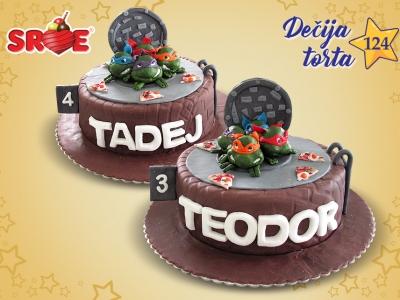 decija-torta-124