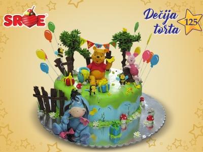 decija-torta-125