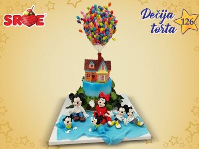 decija-torta-126