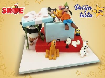decija-torta-129
