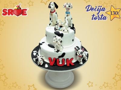 decija-torta-130
