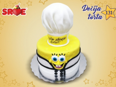 decija-torta-131