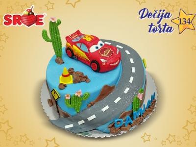 decija-torta-134
