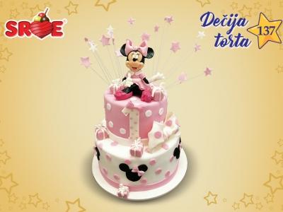 decija-torta-137