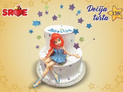 decija-torta-138