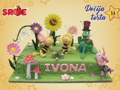 decija-torta-14