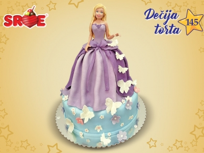 decija-torta-145
