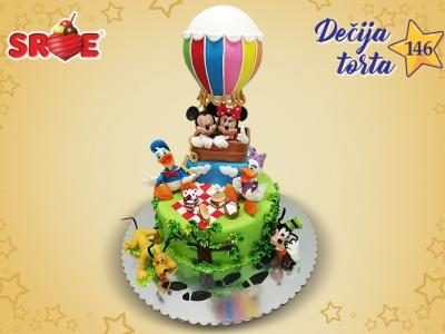 decija-torta-146