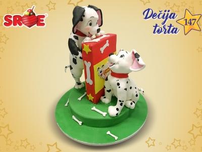 decija-torta-147