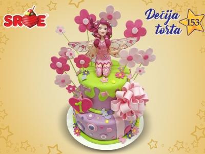 decija-torta-153