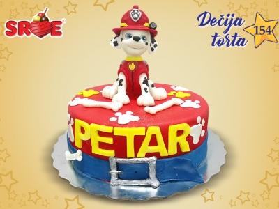 decija-torta-154