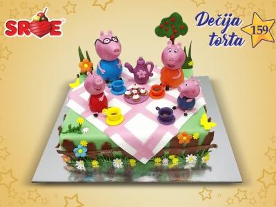 decija-torta-159