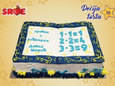 decija-torta-16