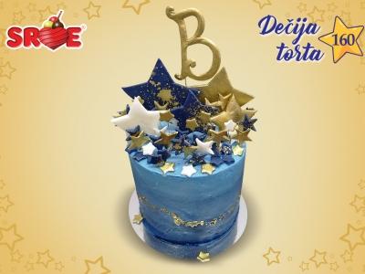 decija-torta-160