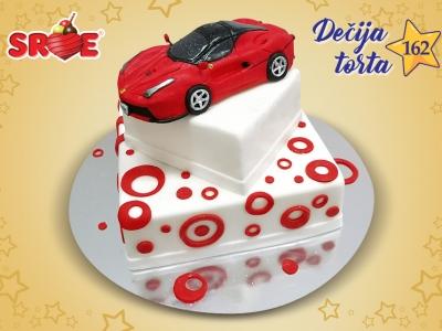 decija-torta-162