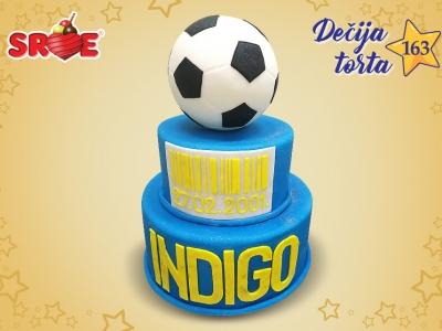 decija-torta-163