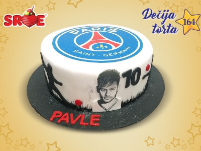 decija-torta-164