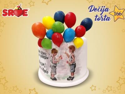 decija-torta-166