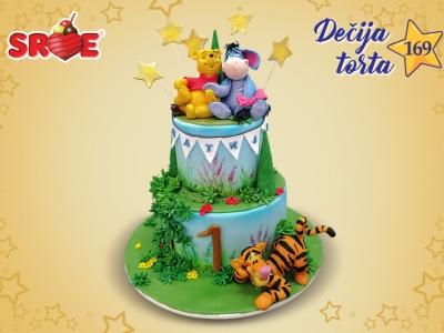 decija-torta-169