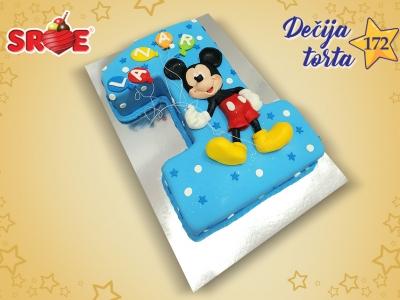 decija-torta-172