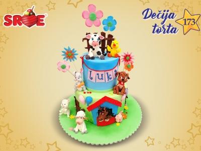 decija-torta-173