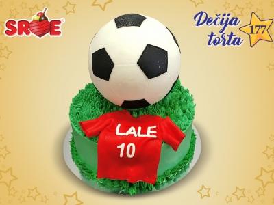 decija-torta-177