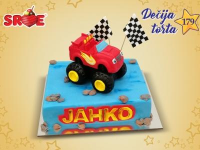 decija-torta-179