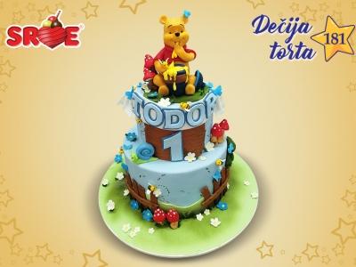 decija-torta-181