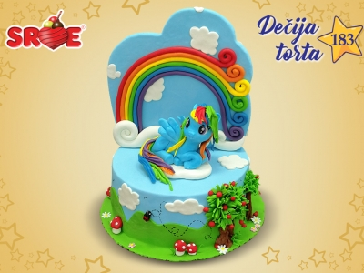 decija-torta-183