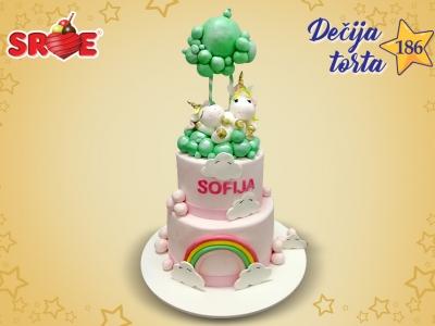 decija-torta-186